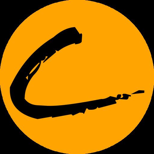 logo ufficiale Cartoondesign