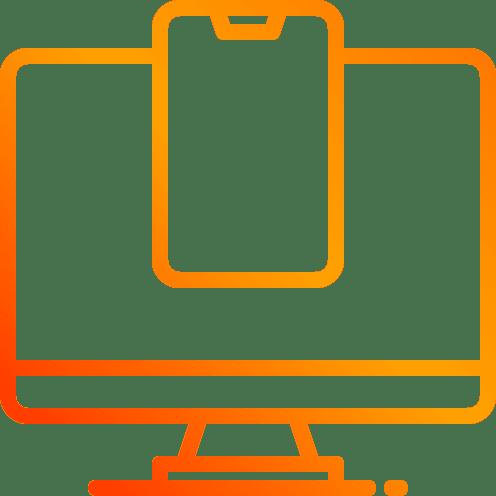 Realizzazione siti web responsivi