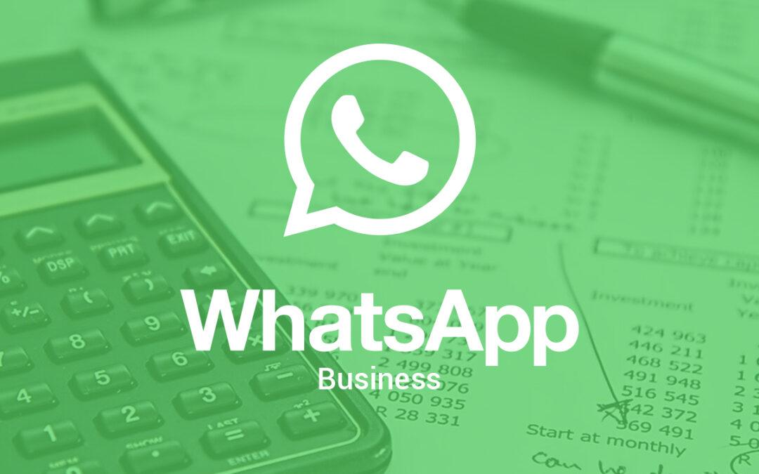 Come sfruttare al meglio WhatsApp Shopping