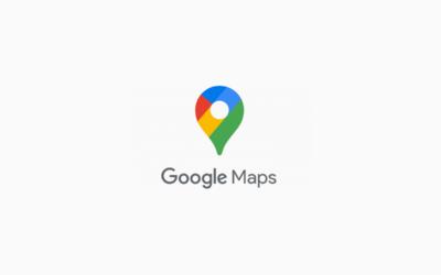 Come sfruttare la scheda esplora di Google Maps