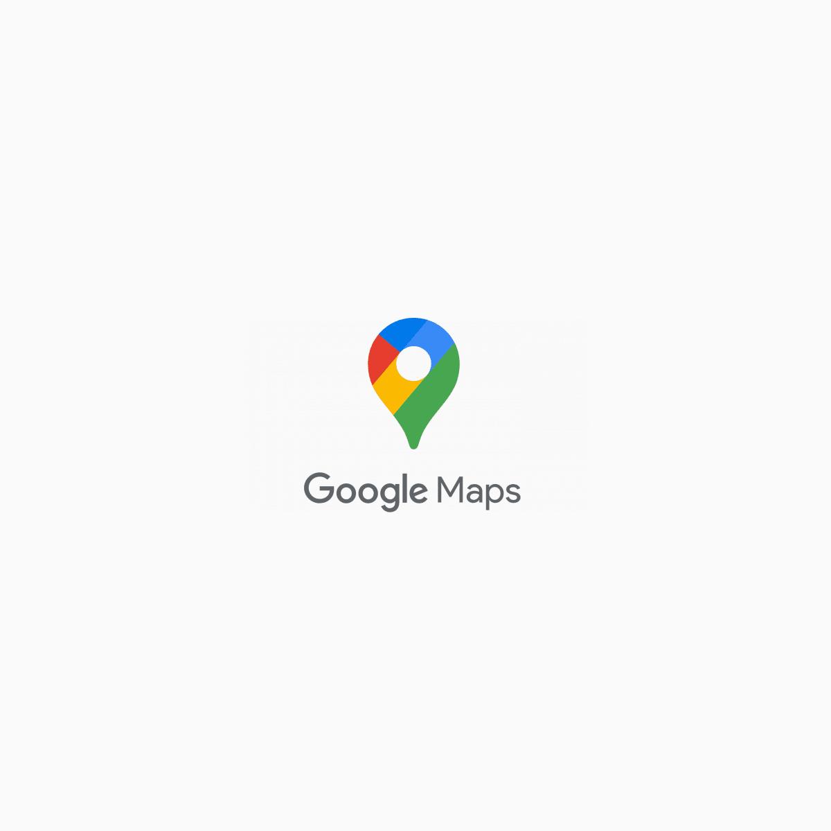 Sfruttare la funzione esplora di Google Maps per la local SEO