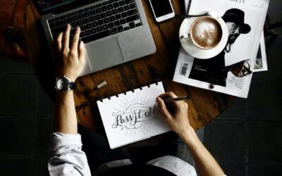 Guest Post: cosa sono e perché usarli in una strategia SEO