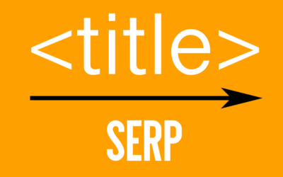 Perché Google cambia i titoli nelle Serp?